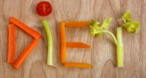 diet-in-veggies