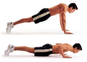 Best Home Workouts To Do At Home