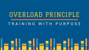Overload Principle: Training with Purpose