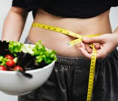 Weight Loss Tips for Busy IT Professionals